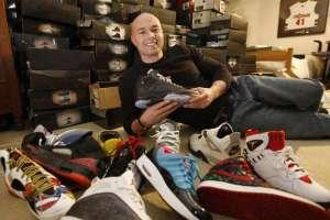 new arrival fa4b5 f0c21 Former UC player Alex Meacham inspires newest Air Jordan shoe. February 18,  2011 by Hard 2 Knock Shoppe ...
