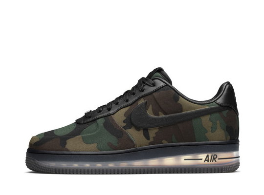 best sneakers 01d9e 678d1 ... clearance nike air force 1 low max vt camo b3c28 7a5ea