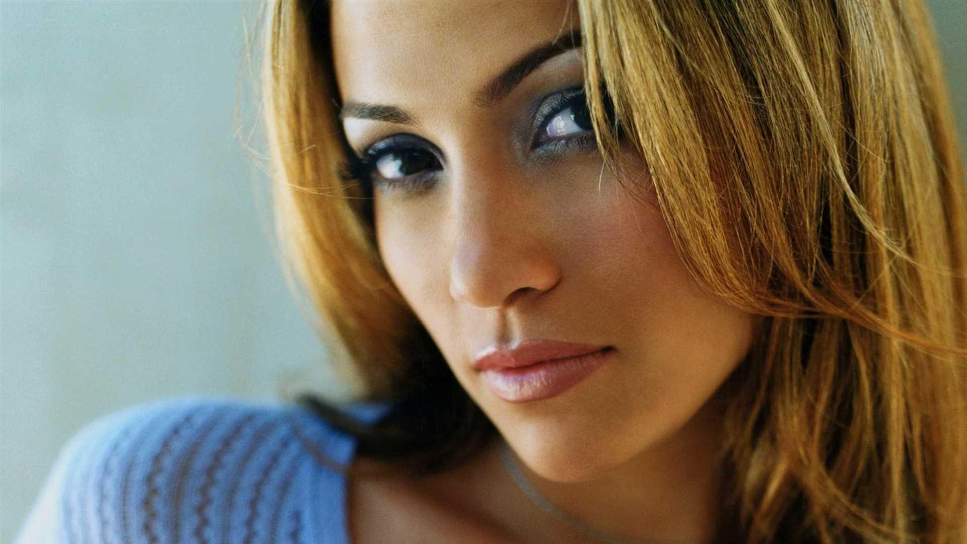 Jennifer-Lopez-Wallpaper-hd-2012