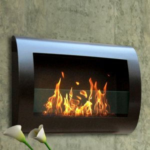 Fly Sighting Anywhere Fireplace S Chelsea Indoor Wall Mount Fireplace Hard 2 Knock Shoppe