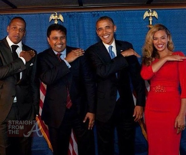 Image result for etl freerepublic beyonce obama