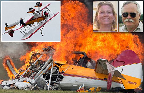 Jane-Wicker-plane-crash_550x354