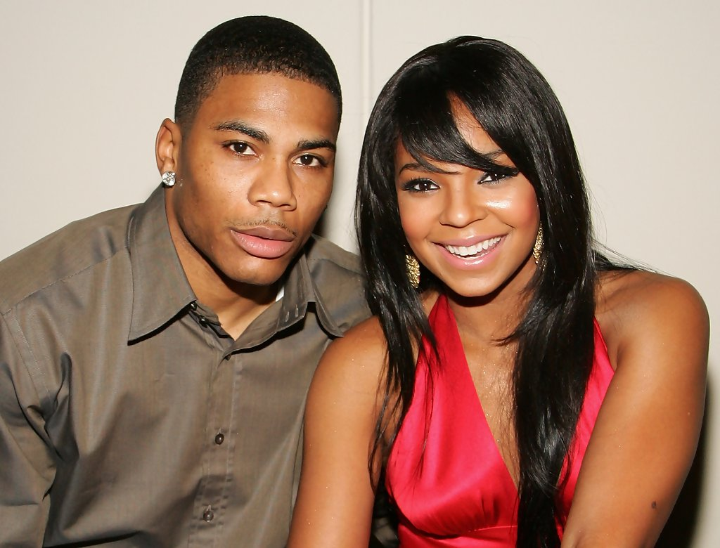 Is ashanti and nelly still dating 2011