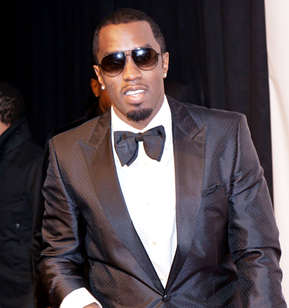 P diddy net worth forbes 2013