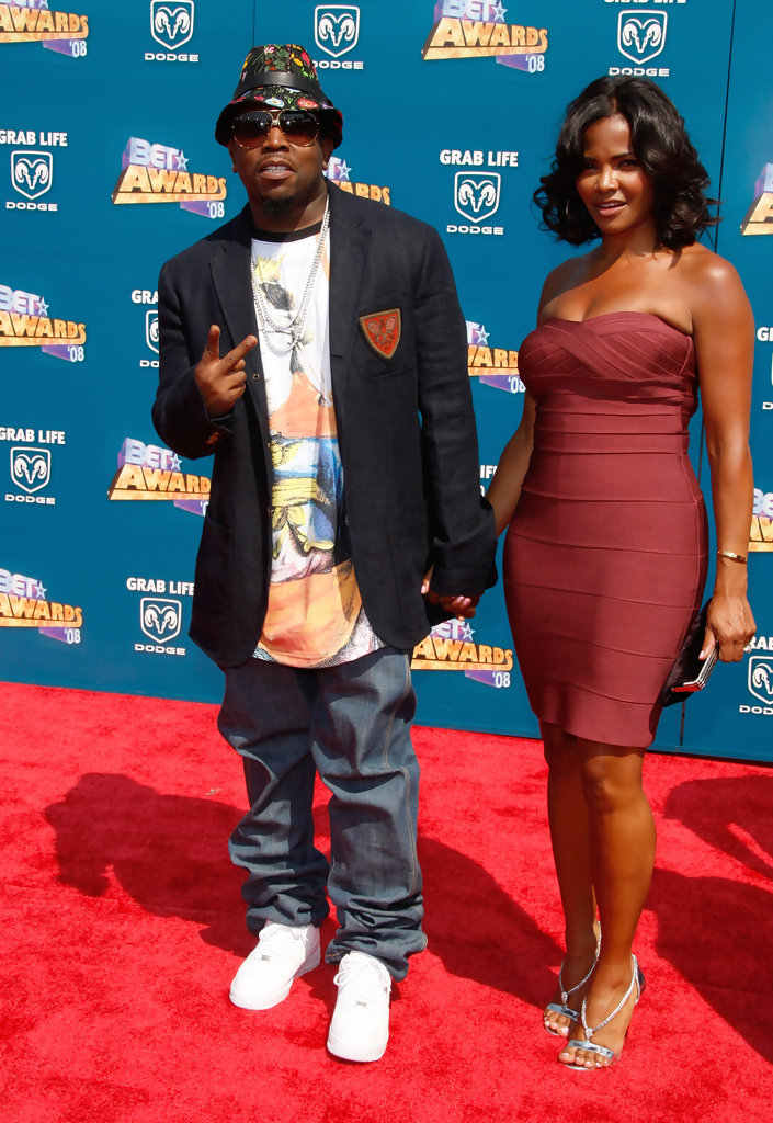 Big boi s wife sherlita patton files for divorce hard 2 knock shoppe - Divorce shoppe ...
