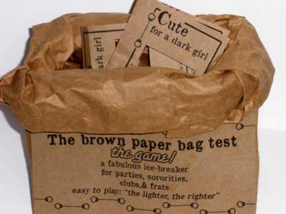 BrownPaper-BagTest