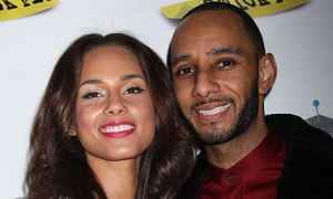 Alicia-Keys-Swizz