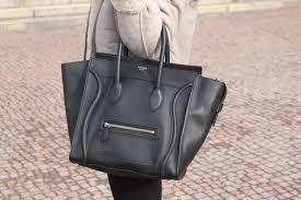 celine look alike bag for less