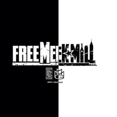 FREE MEEK MILL