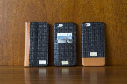 hex-iphone-1