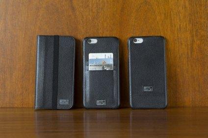 hex-iphone-2