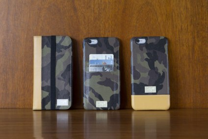 hex-iphone-3