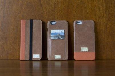 hex-iphone-4