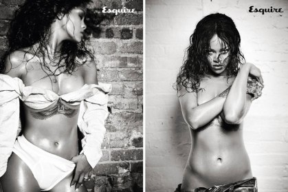 rihanna-esquire-uk-2