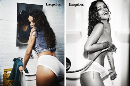 rihanna-esquire-uk-3