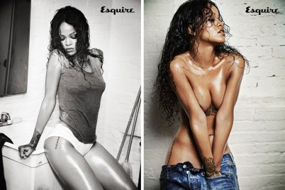 rihanna-esquire-uk-4