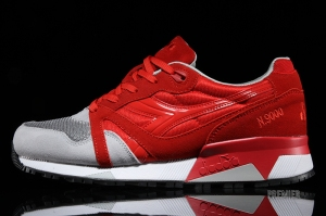 1_21_15dian9000redprofile