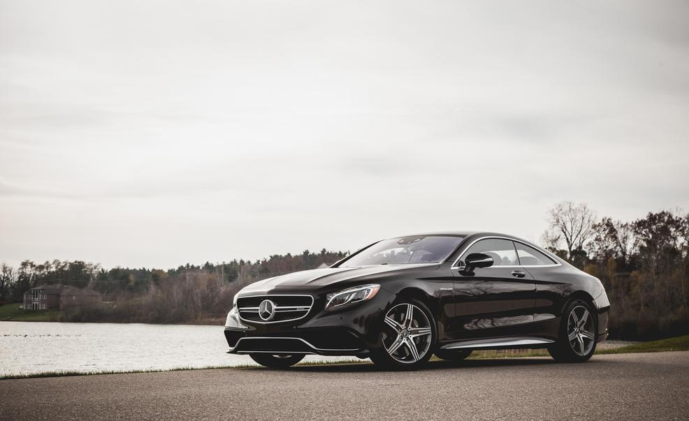 2015 mercedes benz s63 amg 4matic coupe hard 2 knock shoppe for 2015 mercedes benz s63 amg coupe
