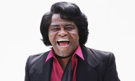 james brown - i feel good lyricsjames brown - i feel good, james brown mp3, james brown get up, james brown слушать, james brown i feel good скачать, james brown i got you, james brown payback, james brown is dead, james brown this is a man's world, james brown фильм, james brown - i feel good lyrics, james brown the boss перевод, james brown man's world перевод, james brown boss, james brown please please please, james brown try me, james brown the boss скачать, james brown dance, james brown discography, james brown this is a man's world mp3