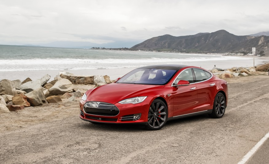 2015 tesla model s p85d review hard 2 knock shoppe. Black Bedroom Furniture Sets. Home Design Ideas