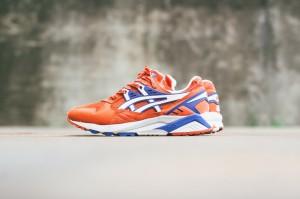 Asics_Gel_Lyte_III_Asics_Gel_Kayano_Orange_Purple_White_Black_Sneaker_Politics_Hypebeast_1-2_1024x1024
