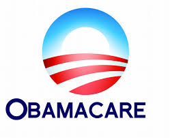 a55517d6462 AN ESTIMATED 6 MILLION AMERICANS WILL HAVE TO PAY THE OBAMACARE TAX  PENALTY. March 24