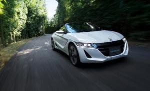 2015-honda-s660-mid-engine-roadster-first-drive-review-car-and-driver-photo-657598-s-429x262