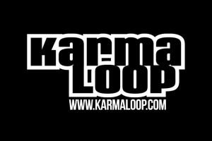 karmaloop2