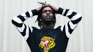 chief_keef_770