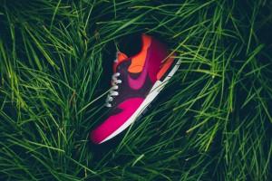 Nike_Air_Epic_Sneaker_Politics_Hypebeast_3_1024x1024