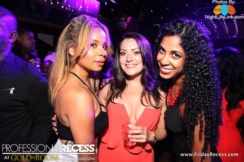 Dress codes for evening events atlanta