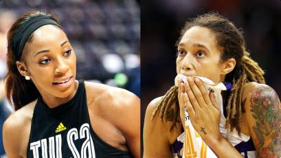 051515-Sports-Brittney-Griner-Glory-Johnson-WNBA-Suspension-Over-Domestic-Violence-Incident