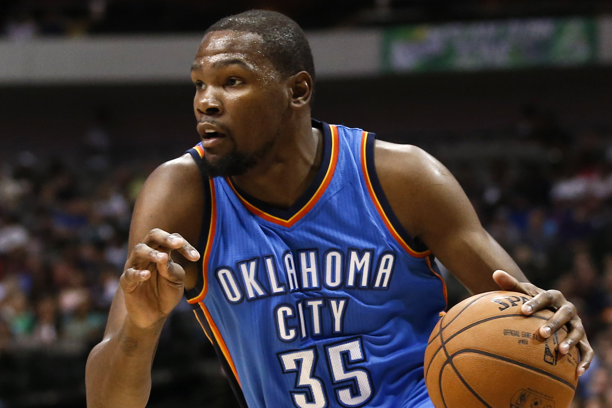 95fab4312dd3 KEVIN DURANT SAYS THAT THE STEPHEN A. SMITH REPORTS ABOUT HIM GOING ...