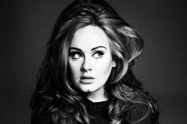 adele-new-song-19oct15.jpg