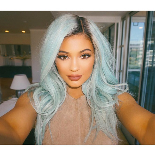 rs_600x600-150724100353-600_3_Kylie-Jenner-Graduation-Instagram_jl_072415