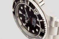 sup2-780x520