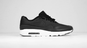 new product 79ffe a46d1 NIKE AIR MAX 1 ULTRA MOIRE BLACK
