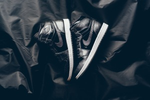 270a9bd831922d PATENT LEATHER AIR JORDAN 1 SET FOR RELEASE. November 28